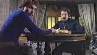 Sirayla , Zerrin Egeliler Cildirtan Kadin