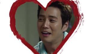 Birth Of Beauty Drama Korea Birth Of Beauty Full Movie Birth Of Beauty Kissing Scenes