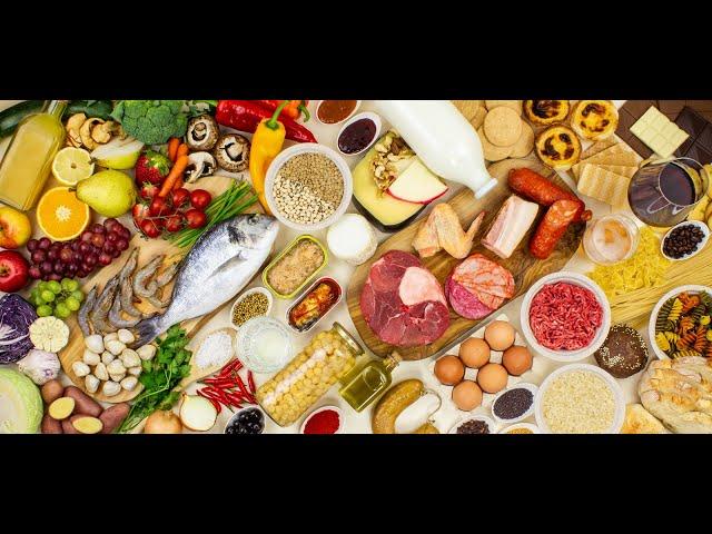 Portuguese Food (spot publicitário)