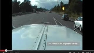 New Rules On Dash Cams For Truck Drivers