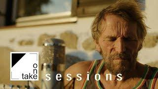 Hans Söllner   Tiere | One Take Sessions