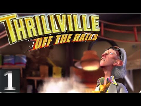 thrillville psp cso download