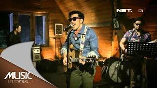 Music Everywhere - Naif Band - Karena Kamu Cuma Satu **