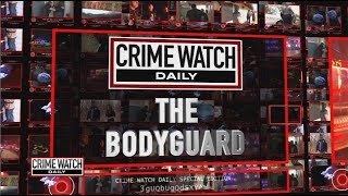 chris watts documentary crime watch daily - TH-Clip