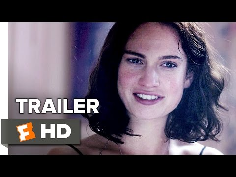 The Exception Trailer #1 (2017) | Movieclips Trailers
