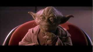 Trailer of Star Wars: Episode I - The Phantom Menace (1999)