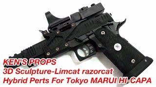 limcat - ฟรีวิดีโอออนไลน์ - ดูทีวีออนไลน์ - คลิปวิดีโอฟรี