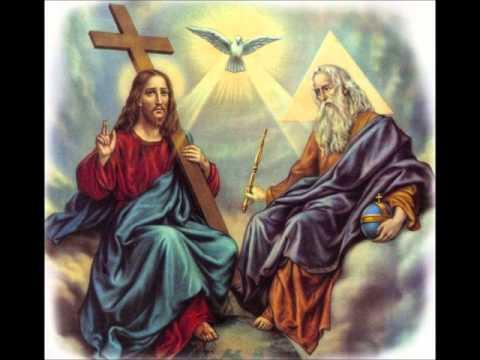 Молитва по усопшему из псалтырь