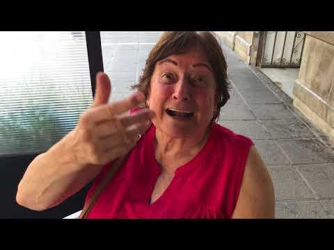 Osteocondrosis y la natación del arrastre