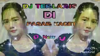 Gambar cover DJ  ADEK SYANTIK MINTA NO WA nya donk Jgn lupa like share dan subcribe guys