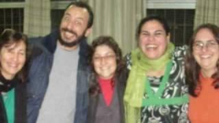 preview picture of video 'Café Literario de Paso Carrasco'