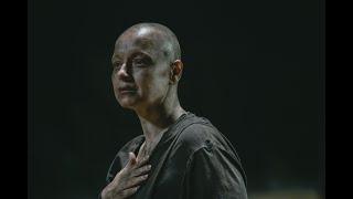 Ходячие Мертвецы. Середина 9 Тизер: | The Walking Dead returns Sunday, February 10