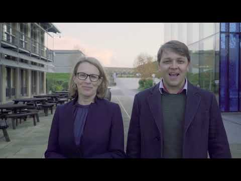 Online course trailer: What is Genetic Counselling? - YouTube