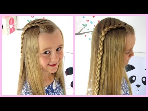 Die Mittel für das Haar ohne parabena