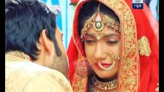 Udaan Sapnon Ki | Imli Kidnaps Raghav | Raghav Given Electric Shock