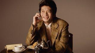 田中圭さんが6変化、ショートムービー「おっさんず服」LOVE!