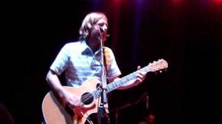 Jon Foreman - Resurrect Me (Acoustic)
