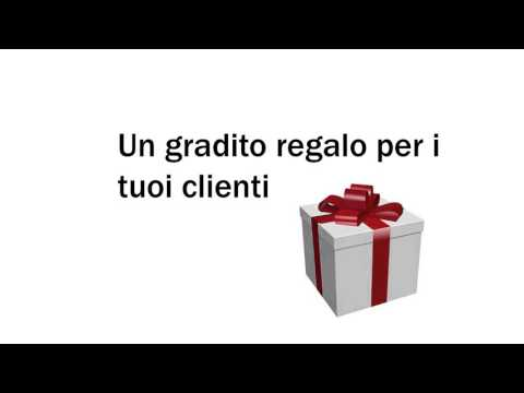 Profumatori personalizzati: Rev Milano per pubblicizzare la tua attività al meglio