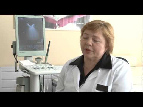 Vaistų sukeliamas hipertenzija kosulys