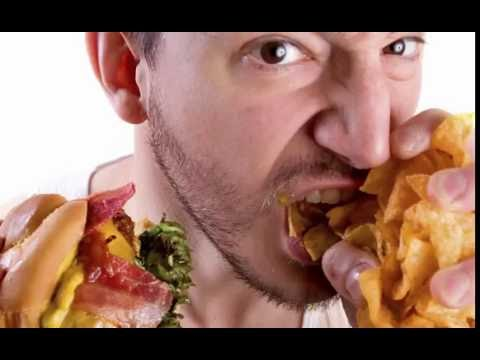 Video Can Eating Certain Foods Cause Seizures? (My Experience) Reflex Seizure