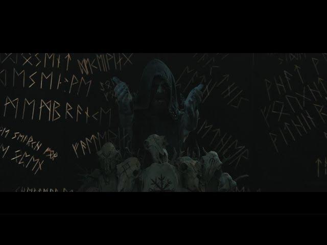 Uburen – Remembrance