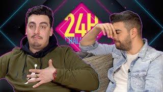 24 De Ore In Mall (AFI Cotroceni)   24 Hour Challenge   Part 1