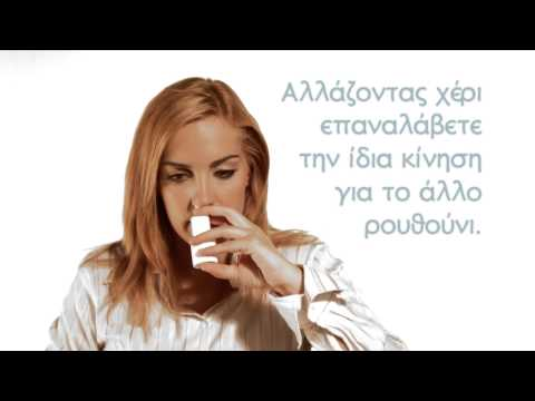 Ob man auf dem Zitronenwasser abmagern kann