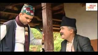 Meri Bassai, 23 September 2014, Full Episode