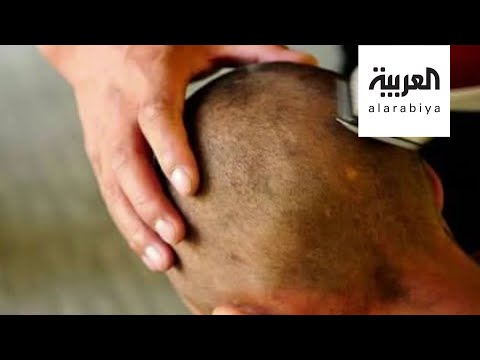 العرب اليوم - شاهد: عقوبة صارمة لطلاب أردنيين رقصوا الدبكة في الحجر