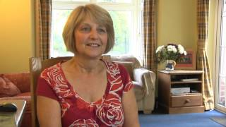 Breast Cancer Symptoms, How To Spot It Early - Cancer Research UK