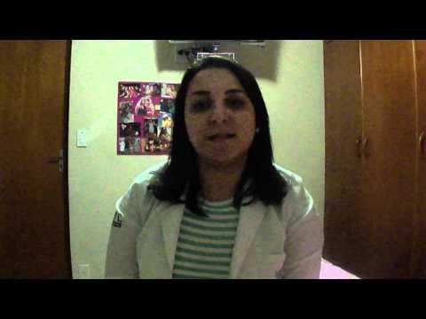 Tratamento da diabetes e hipertensão