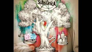 up patriots to arms - Subsonica / Battiato