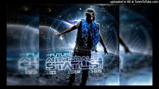 Future - Abu Intro Turn Up Best Edit