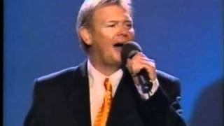 John Farnham | Reasons (50th Birthday Party)