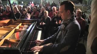 Piano-Boogie-Medley, Stefan Ulbricht, Chris Conz, u.a.,