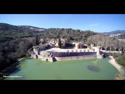 Castell de Can Jalpí