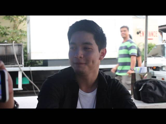 Interview-with-alden-richards-carmela