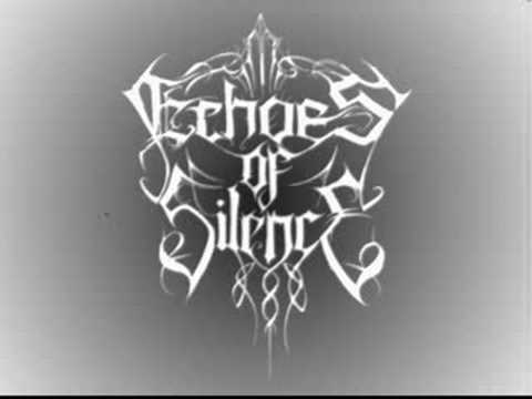 Echoes of Silence - Mirrors of Isolation