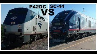 p42 locomotive - 免费在线视频最佳电影电视节目 - Viveos Net