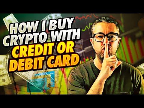 Valoarea de piață bitcoins