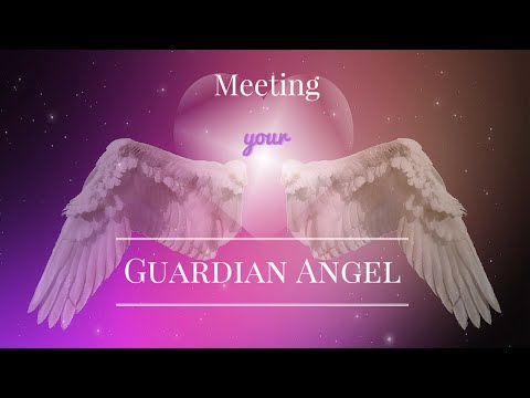 Search Results For Lirik Chord Meeting Your Guardian Angel Guided