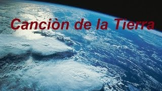 Michael Jackson - Earth Song, Subtitulos En Español