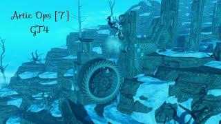 Trials Fusion - Artic Ops [7] [GT4]