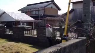 ウラマヨ2/28放送分の場所に行ってみた!パート2