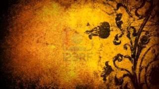 Evanescence Anywhere (german translation) //Lyrics on screen//
