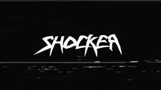 SHOCKER MESSTAPE 2014
