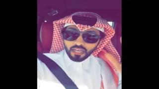 اغاني حصرية قصة أغنية تصبر بين عبادي الجوهر و فهد الكبيسي تحميل MP3