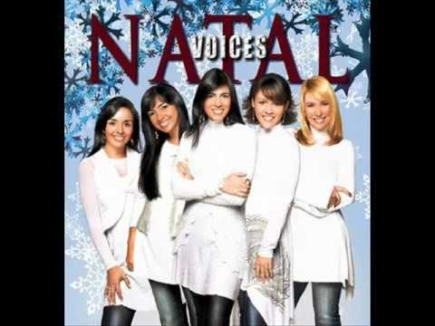 Música Já é Natal