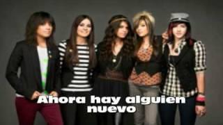 KSM-Don´t come crying(ESPAÑOL)