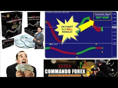 Заработать деньги в интернете на играх